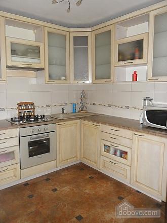 Cozy apartment on Podil, Zweizimmerwohnung (97439), 008