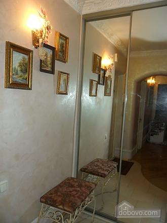 Cozy apartment on Podil, Zweizimmerwohnung (97439), 009