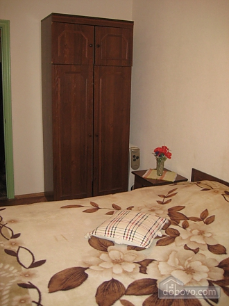 Apartment in the heart of the city, One Bedroom (33386), 002