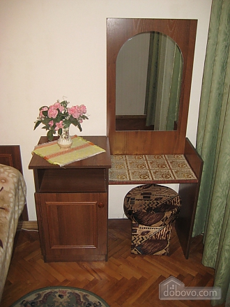 Apartment in the heart of the city, One Bedroom (33386), 003