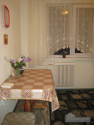 Apartment in the heart of the city, One Bedroom (33386), 006