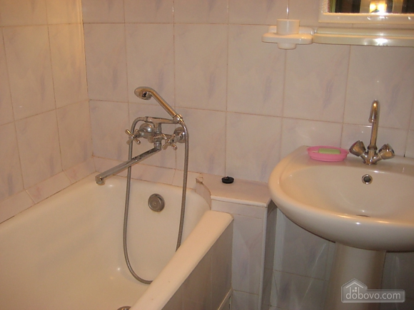 Apartment in the heart of the city, One Bedroom (33386), 009