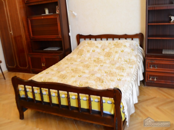 Apartment near to Maidan, Un chambre (82027), 003