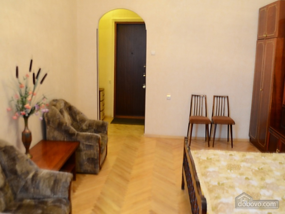 Apartment near to Maidan, Un chambre (82027), 005