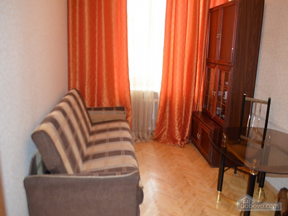 Apartment near to Maidan, Un chambre (82027), 006