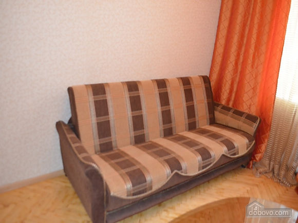 Apartment near to Maidan, Un chambre (82027), 007