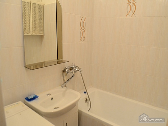 Apartment near to Maidan, Un chambre (82027), 008