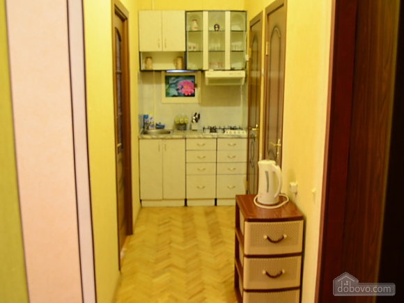 Apartment near to Maidan, Un chambre (82027), 009