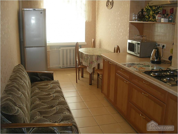 Apartment Maidan, Monolocale (65017), 005