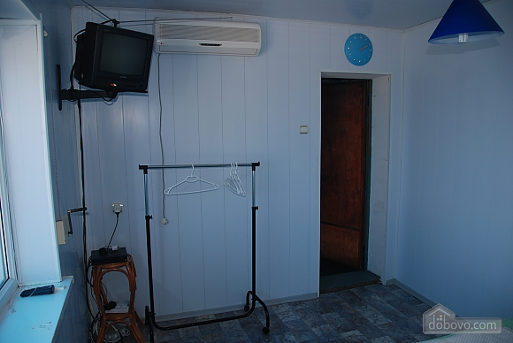 House near the sea, Two Bedroom (60919), 012