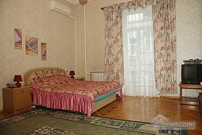 Apartment near Maidan, Studio (96769), 001