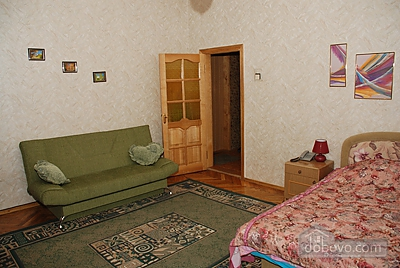 Apartment near Maidan, Studio (96769), 002