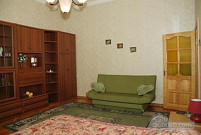 Apartment near Maidan, Studio (96769), 003