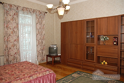 Apartment near Maidan, Studio (96769), 004
