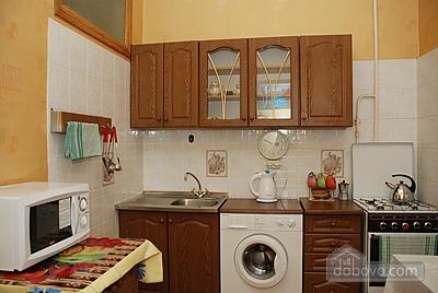 Apartment near Maidan, Studio (96769), 006
