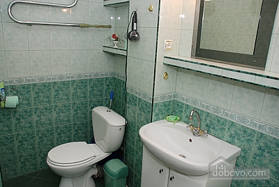 Apartment near Maidan, Monolocale (96769), 008