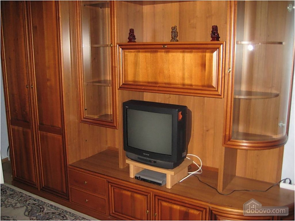 Apartment in the city center, One Bedroom (19743), 004