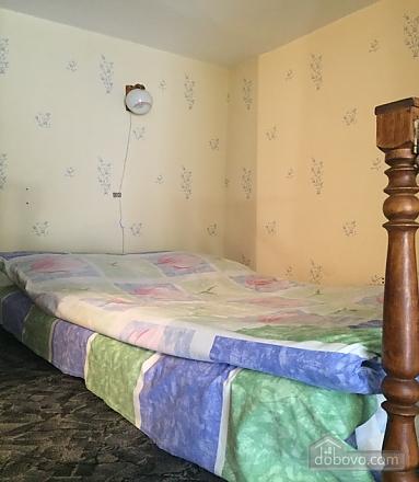 Duplex apartment, Studio (47721), 002