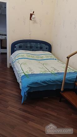 Duplex apartment, Studio (47721), 003