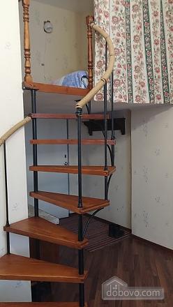 Duplex apartment, Studio (47721), 007