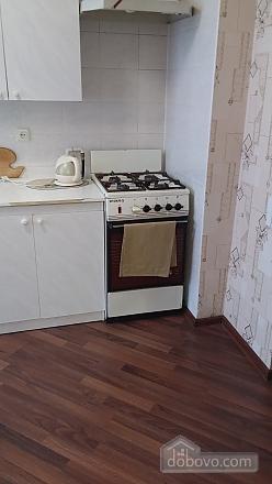 Duplex apartment, Studio (47721), 010