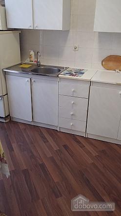 Duplex apartment, Studio (47721), 011