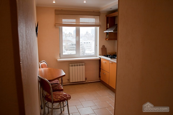 Apartment in 3 minutes from Maidan, Un chambre (61680), 003