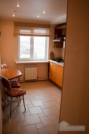 Apartment in 3 minutes from Maidan, Un chambre (61680), 004