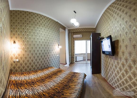 Apart-hotel, Studio (15175), 002
