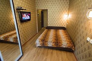 Apart-hotel, Studio, 001