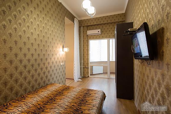 Apart-hotel, Studio (15175), 004