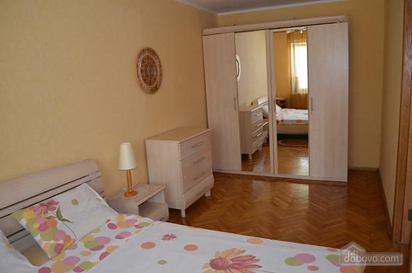 Apartment in the city center, Un chambre (82711), 002