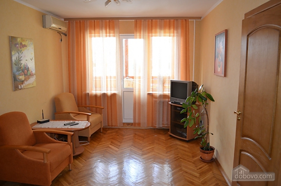 Apartment in the city center, Un chambre (82711), 003