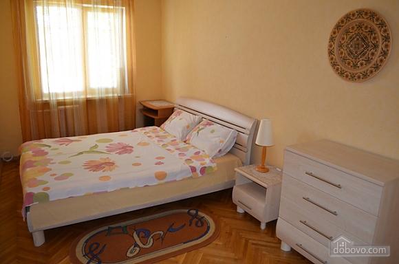Apartment in the city center, Un chambre (82711), 001