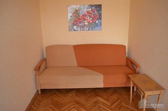 Apartment in the city center, Un chambre (82711), 004