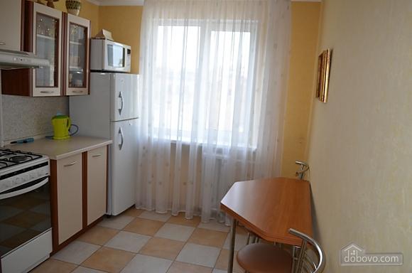 Apartment in the city center, Un chambre (82711), 005