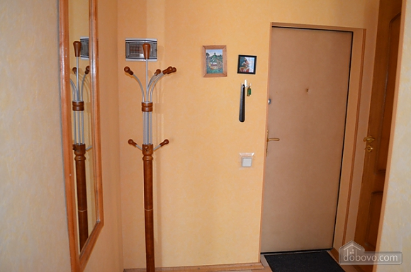 Apartment in the city center, Un chambre (82711), 006