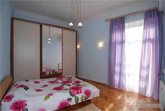 Luxury apartment, Una Camera (17406), 004