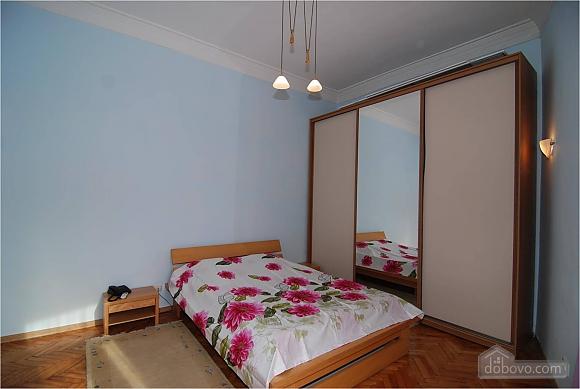 Luxury apartment, Una Camera (17406), 005
