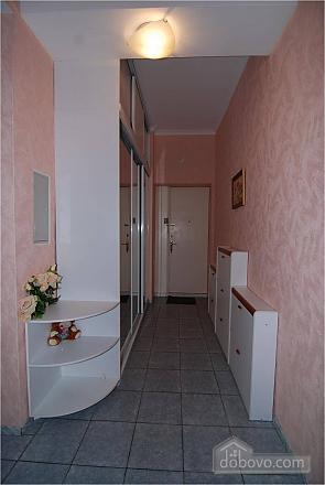 Luxury apartment, Una Camera (17406), 006
