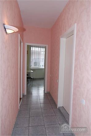 Luxury apartment, Una Camera (17406), 007