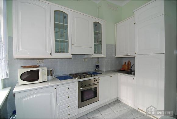 Luxury apartment, Una Camera (17406), 008