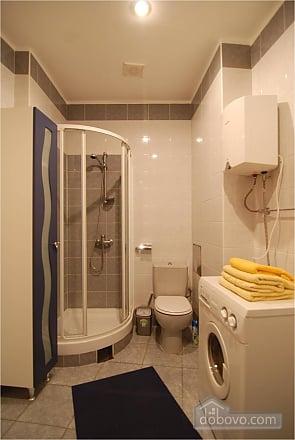 Luxury apartment, Una Camera (17406), 009