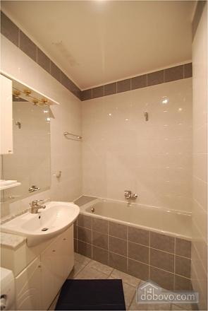 Luxury apartment, Una Camera (17406), 010