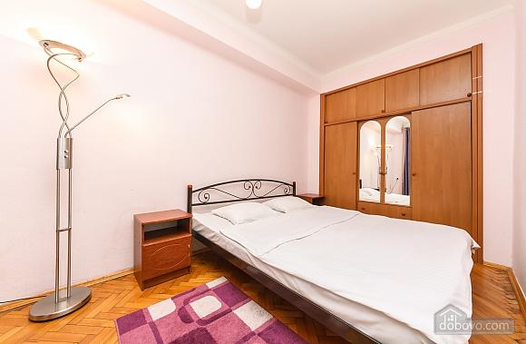 Центр Палац Спорту, 2-кімнатна (84422), 001
