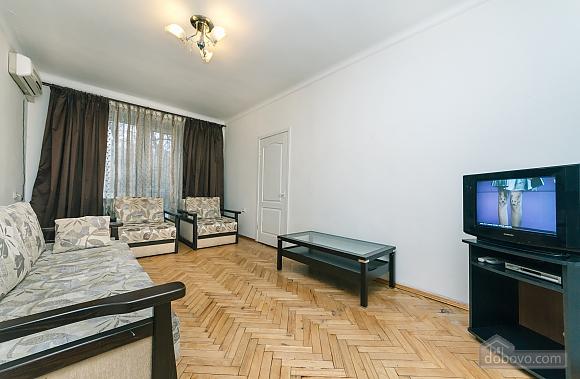 Centre Palats Sportu, Zweizimmerwohnung (84422), 005