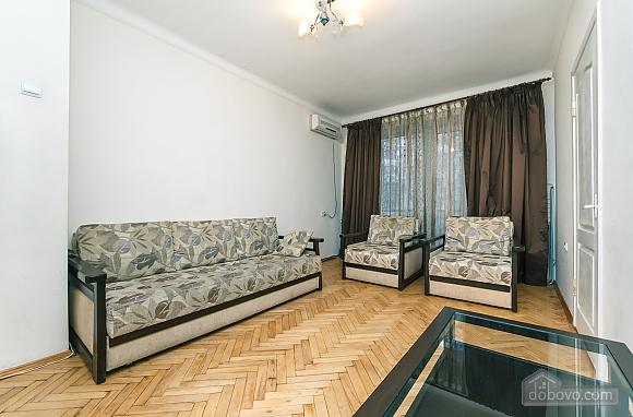 Центр Палац Спорту, 2-кімнатна (84422), 006