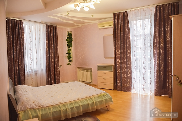 Cosy apartment near Maidan, Zweizimmerwohnung (81597), 001