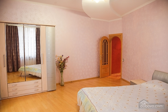 Cosy apartment near Maidan, Zweizimmerwohnung (81597), 002