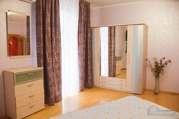 Cosy apartment near Maidan, Zweizimmerwohnung (81597), 004